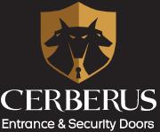 Cerberus Doors